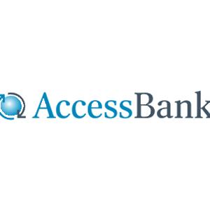 accec bank