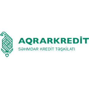 aqrar2
