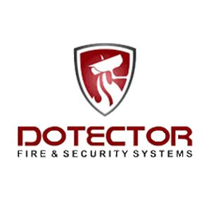 dotector