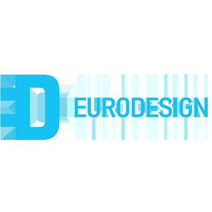eurodesigng 300x300