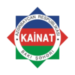 kainat2