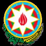 mksif