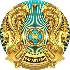 quazakstan