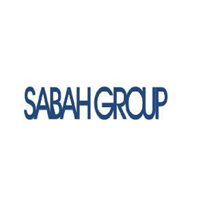 sabahgroup